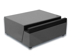 ЛБ-350