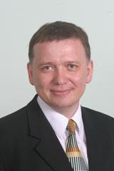 Генеральный директор Александр Иванович Сопин